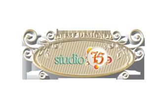 Studio 75 GD