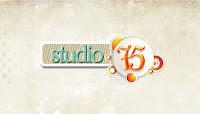 Studio 75 LOGO